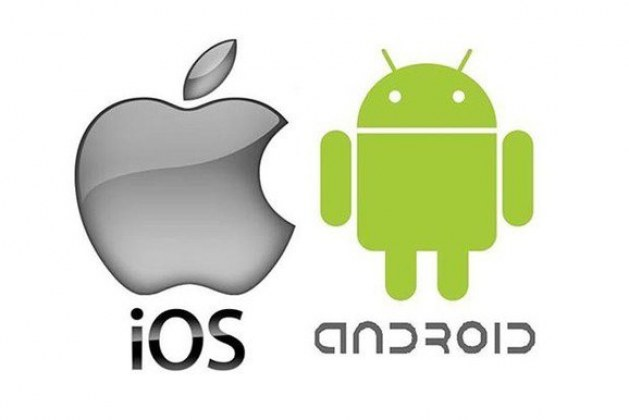 android-and-ios-100367737-large